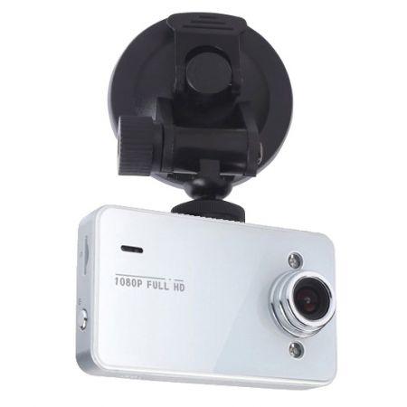 Видеорегистратор Orient CDVR-480HD Full HD 1080P белый