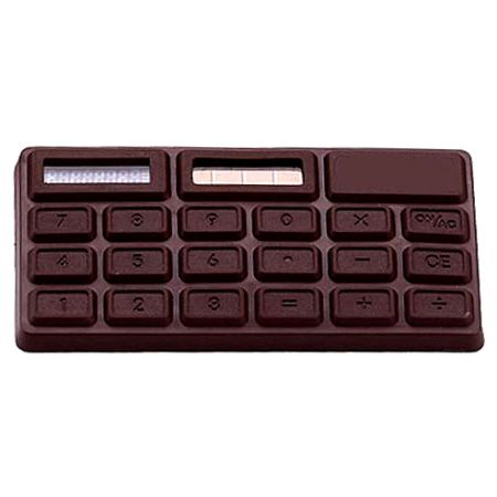 "Калькулятор ""Шоколадка"""