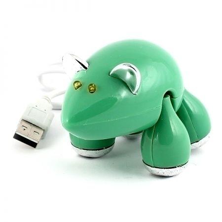 "USB Hub ""Мышка"""