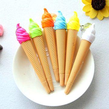 "Ручка "" Мороженое """