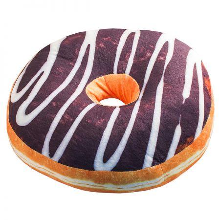 Подушка Пончик N 3